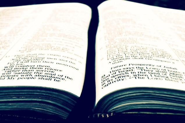 bible-open-pixabay.jpg