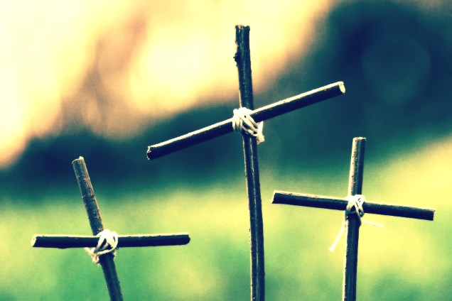 passion-crosses-pixabay.jpg