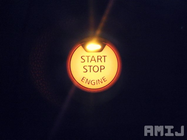 start-engine-button-logo.jpg