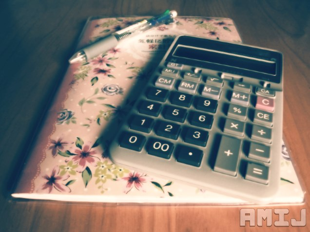 calculator and notebook.jpg